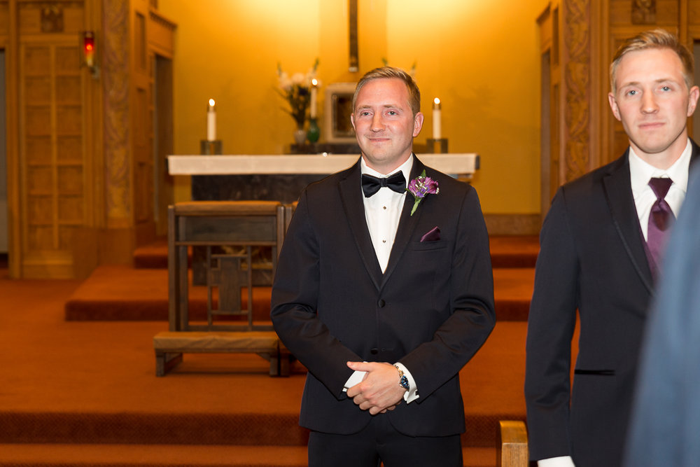 NICK+KATIE.WEDDING.8.2017 (115 of 346).jpg