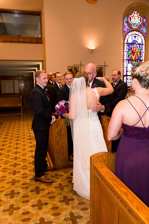 NICK+KATIE.WEDDING.8.2017 (119 of 346).jpg