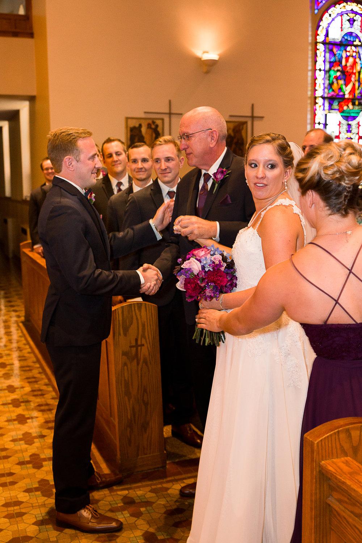 NICK+KATIE.WEDDING.8.2017 (121 of 346).jpg