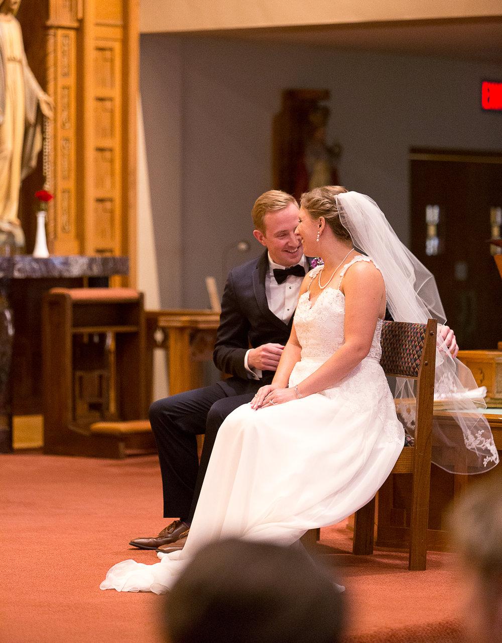 NICK+KATIE.WEDDING.8.2017 (146 of 346).jpg