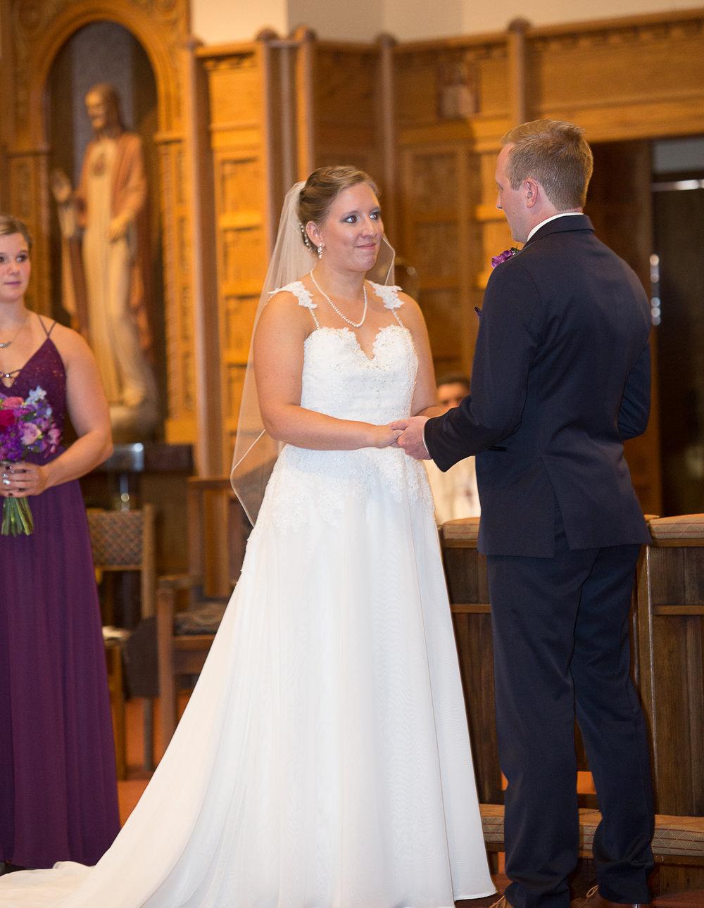 NICK+KATIE.WEDDING.8.2017 (156 of 346).jpg