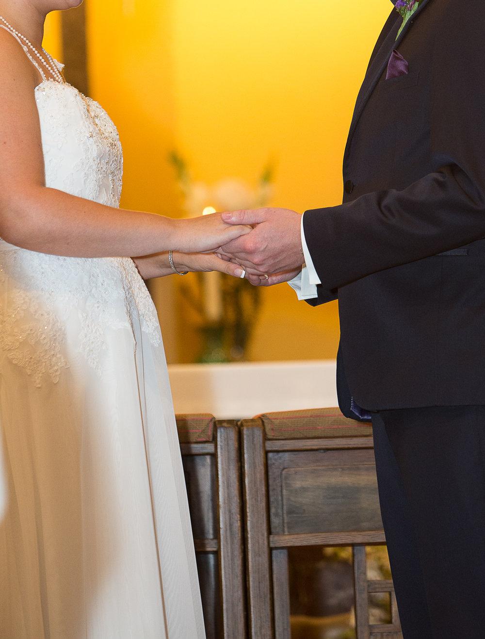 NICK+KATIE.WEDDING.8.2017 (159 of 346).jpg