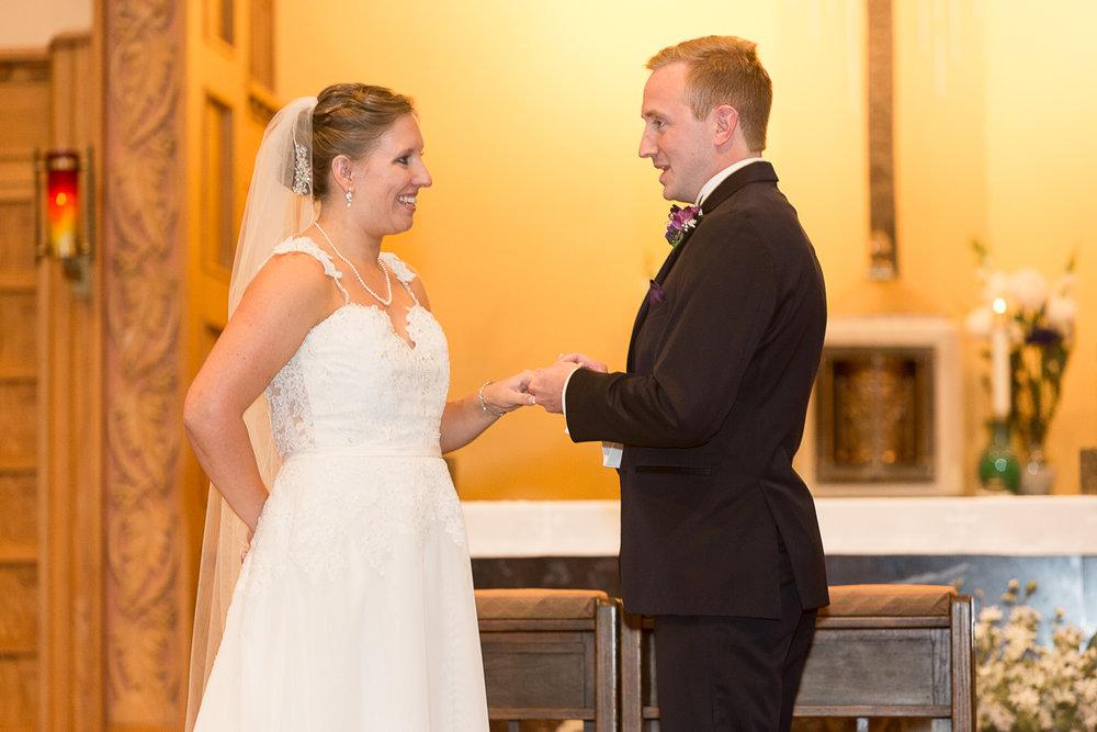 NICK+KATIE.WEDDING.8.2017 (164 of 346).jpg