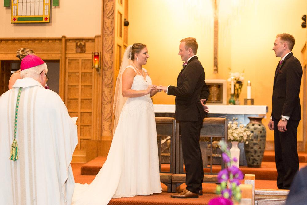 NICK+KATIE.WEDDING.8.2017 (167 of 346).jpg