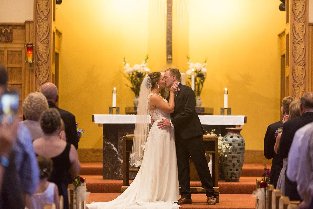 NICK+KATIE.WEDDING.8.2017 (204 of 346).jpg