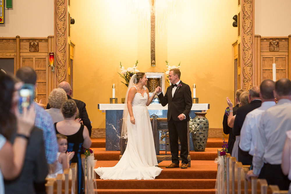 NICK+KATIE.WEDDING.8.2017 (212 of 346).jpg