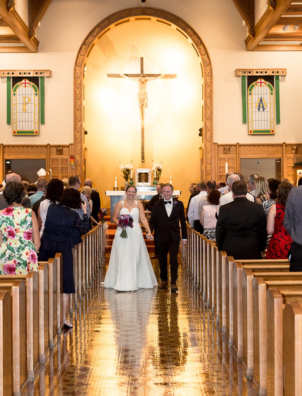 NICK+KATIE.WEDDING.8.2017 (216 of 346).jpg