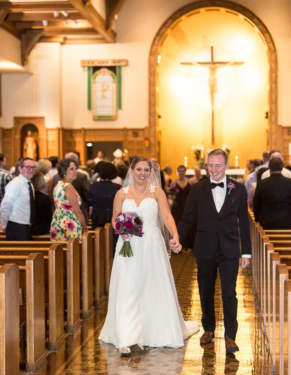 NICK+KATIE.WEDDING.8.2017 (219 of 346).jpg