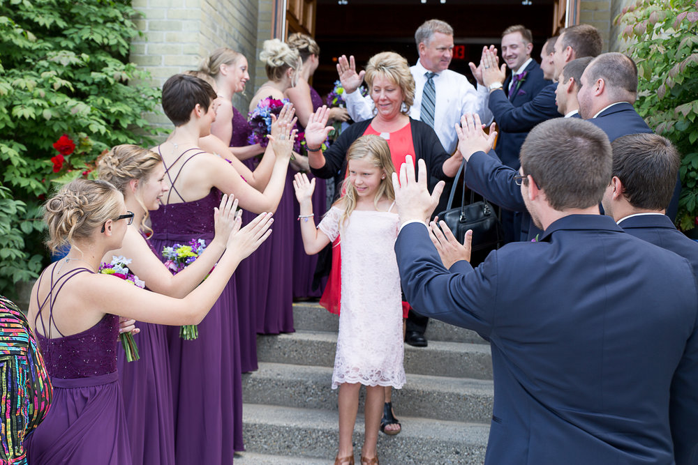 NICK+KATIE.WEDDING.8.2017 (260 of 346).jpg