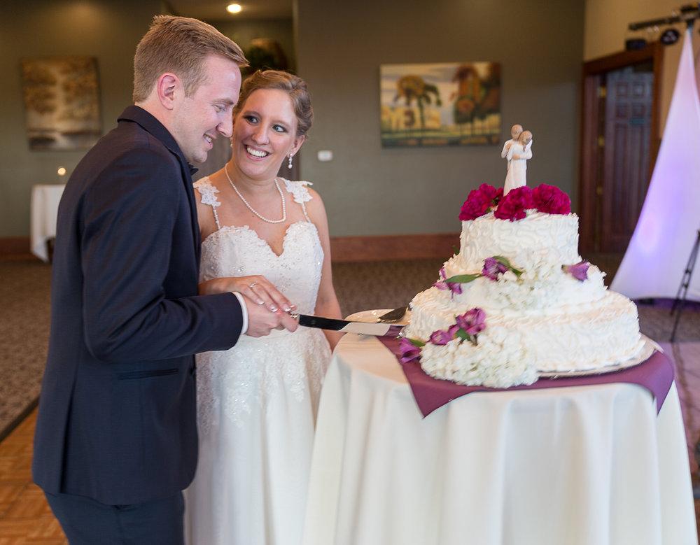 NICK+KATIE.WEDDING.8.2017 (292 of 346).jpg