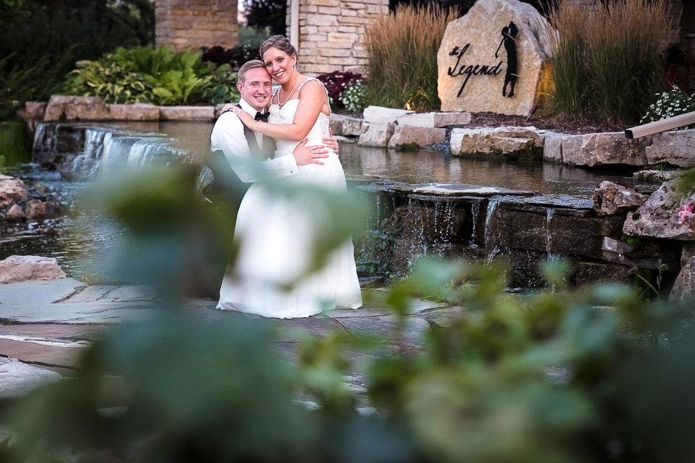 NICK+KATIE.WEDDING.8.2017 (36 of 306).jpg