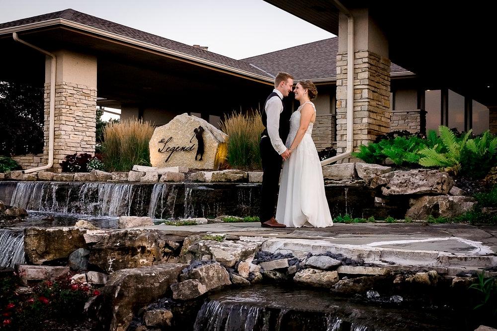 NICK+KATIE.WEDDING.8.2017 (45 of 306).jpg