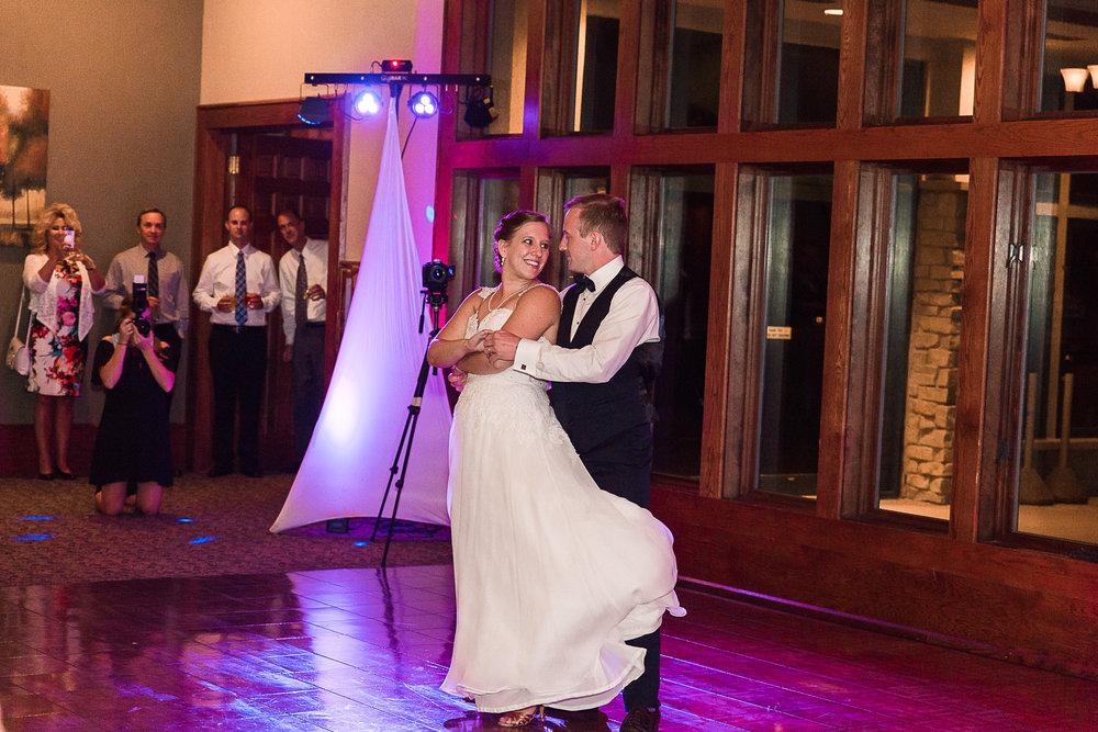 NICK+KATIE.WEDDING.8.2017 (81 of 306).jpg