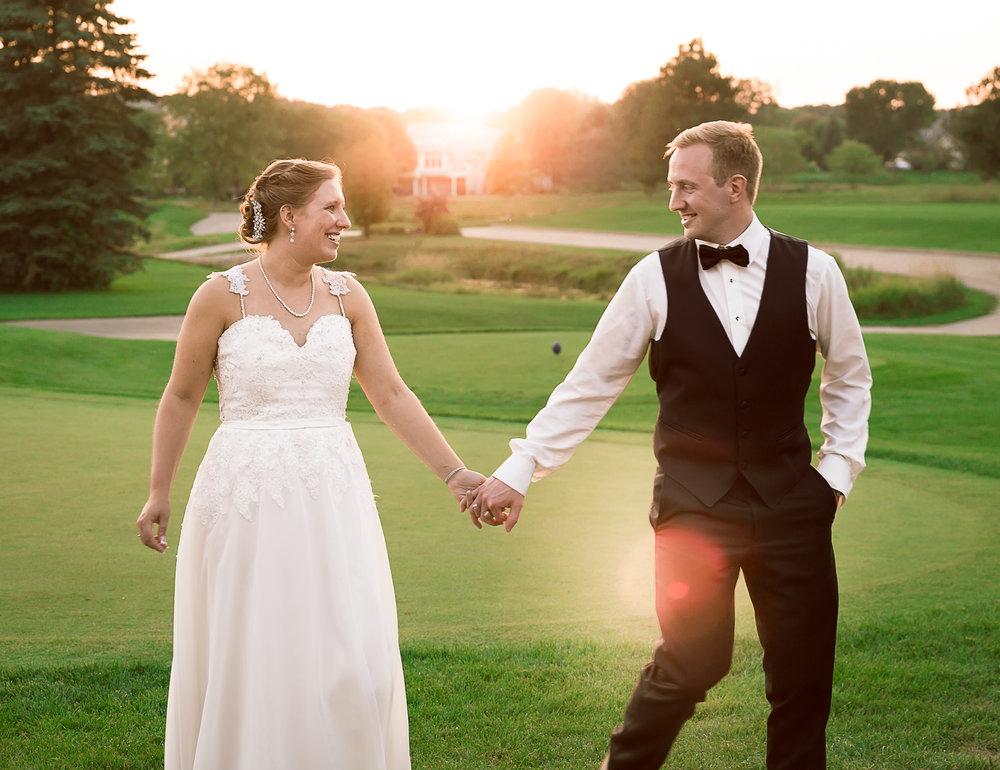 NICK+KATIE.WEDDING.8.2017 (21 of 306).jpg