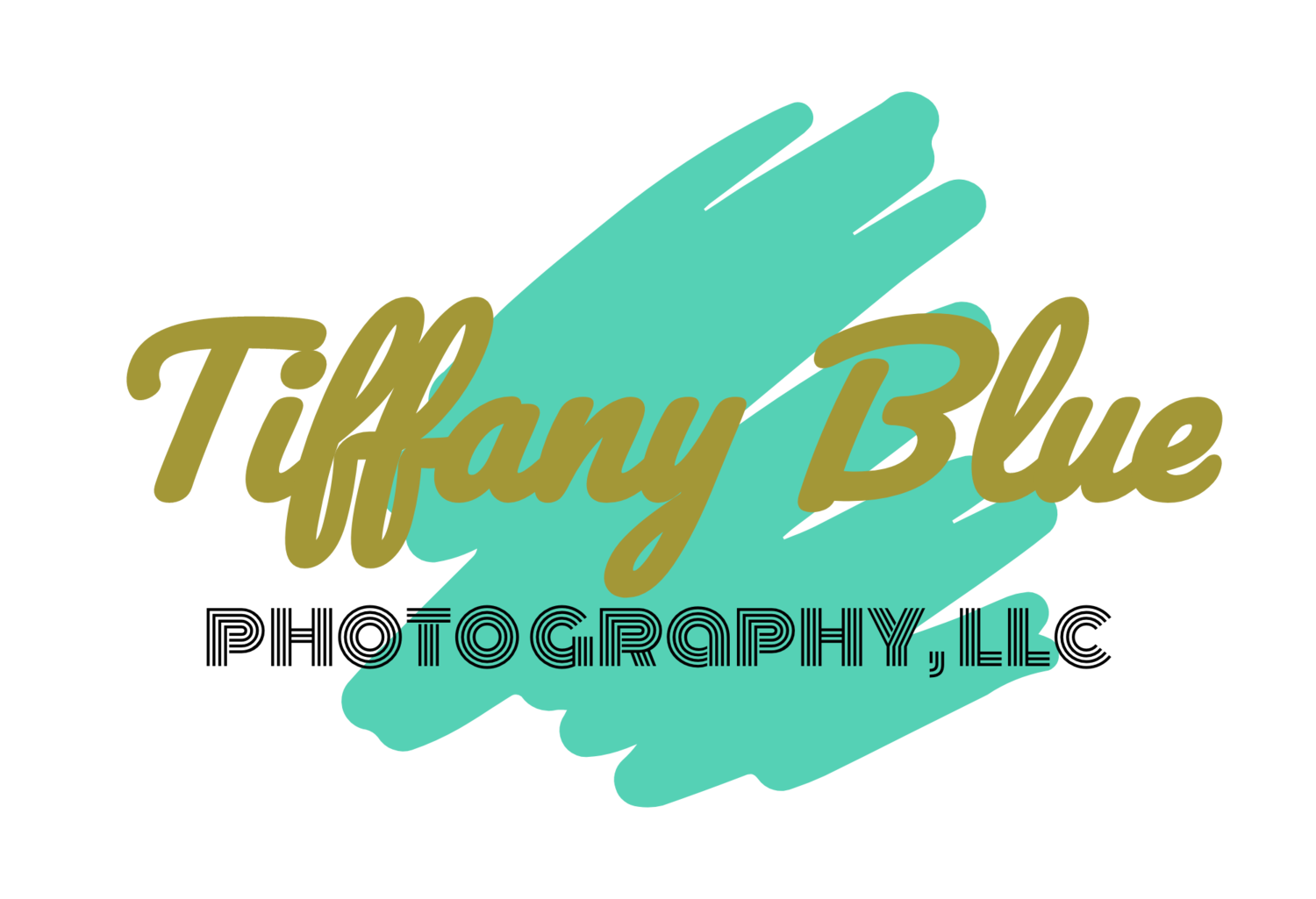 Tiffany Blue Photography