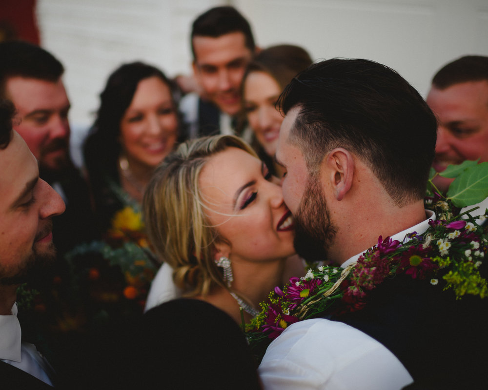 Anthony & Tamara's Wedding.1-738.jpg