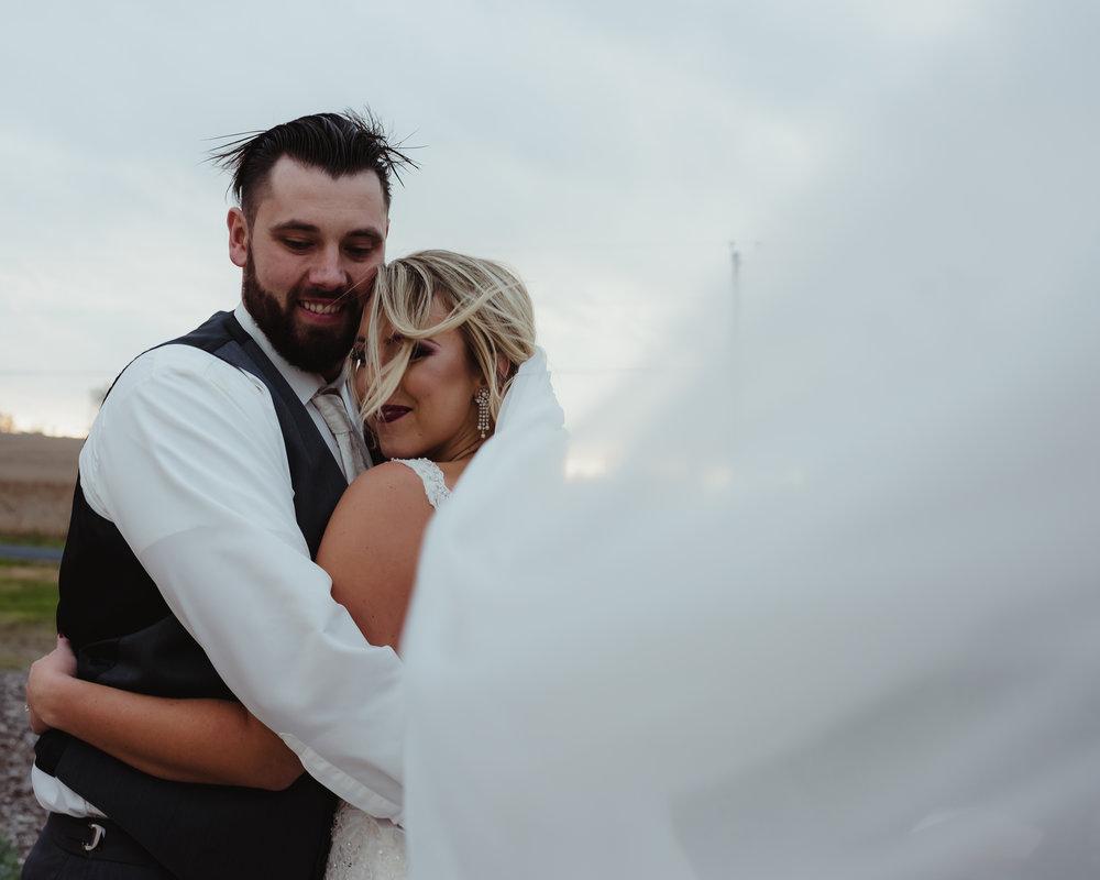 Anthony & Tamara's Wedding.1-586.jpg