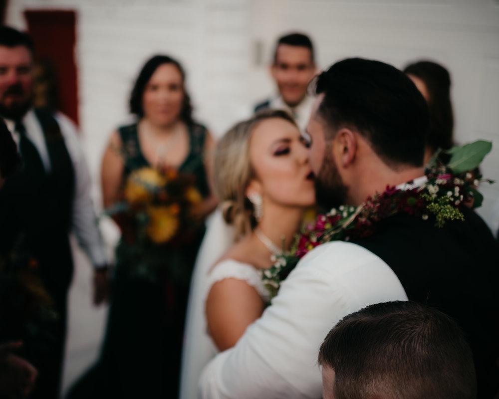 Anthony & Tamara's Wedding.1-727.jpg