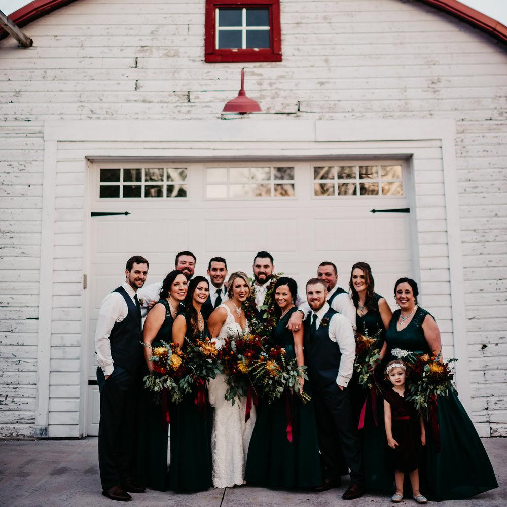 Anthony & Tamara's Wedding.1-681.jpg