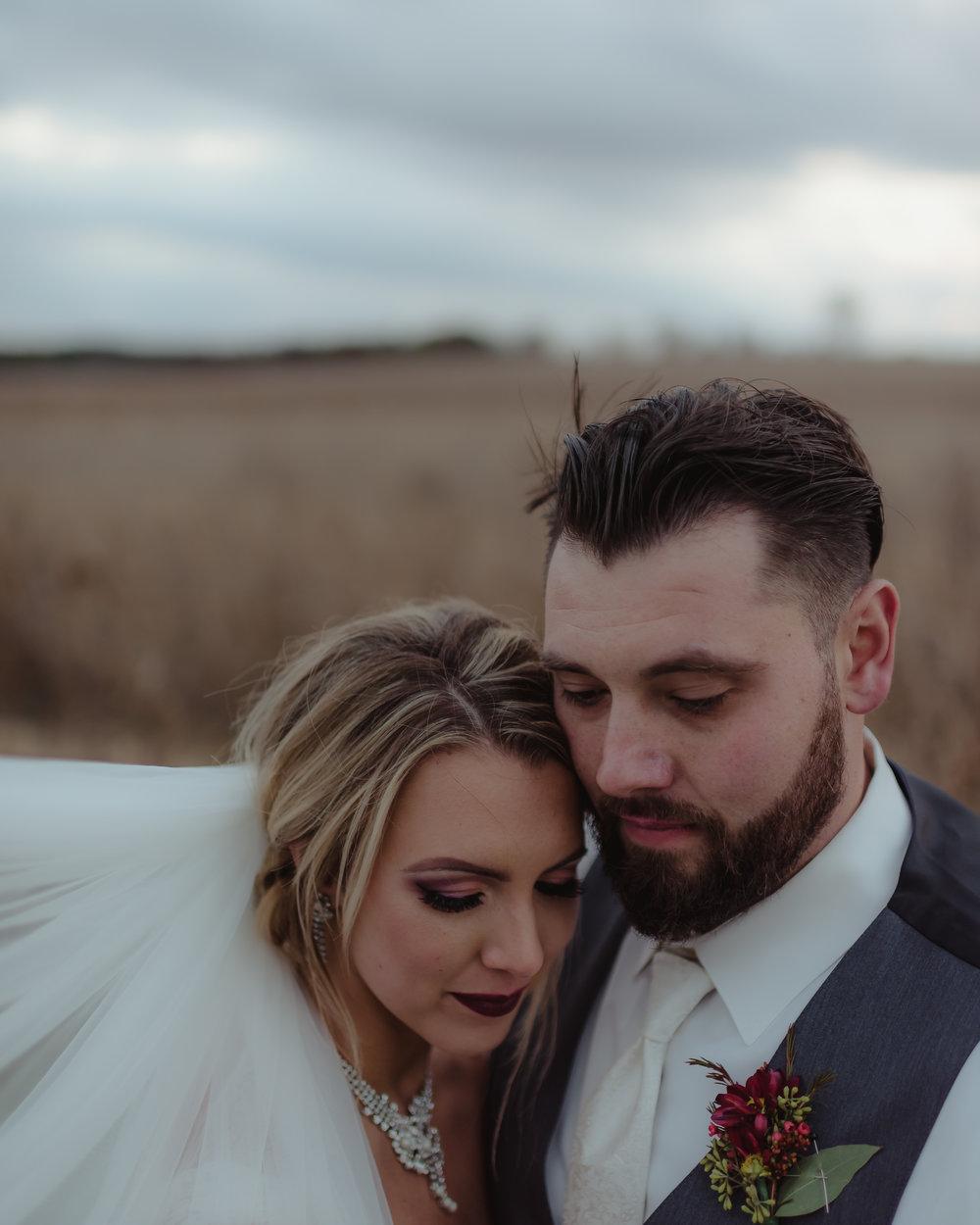 Anthony & Tamara's Wedding.1-836.jpg