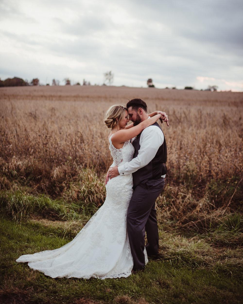 Anthony & Tamara's Wedding.1-869.jpg