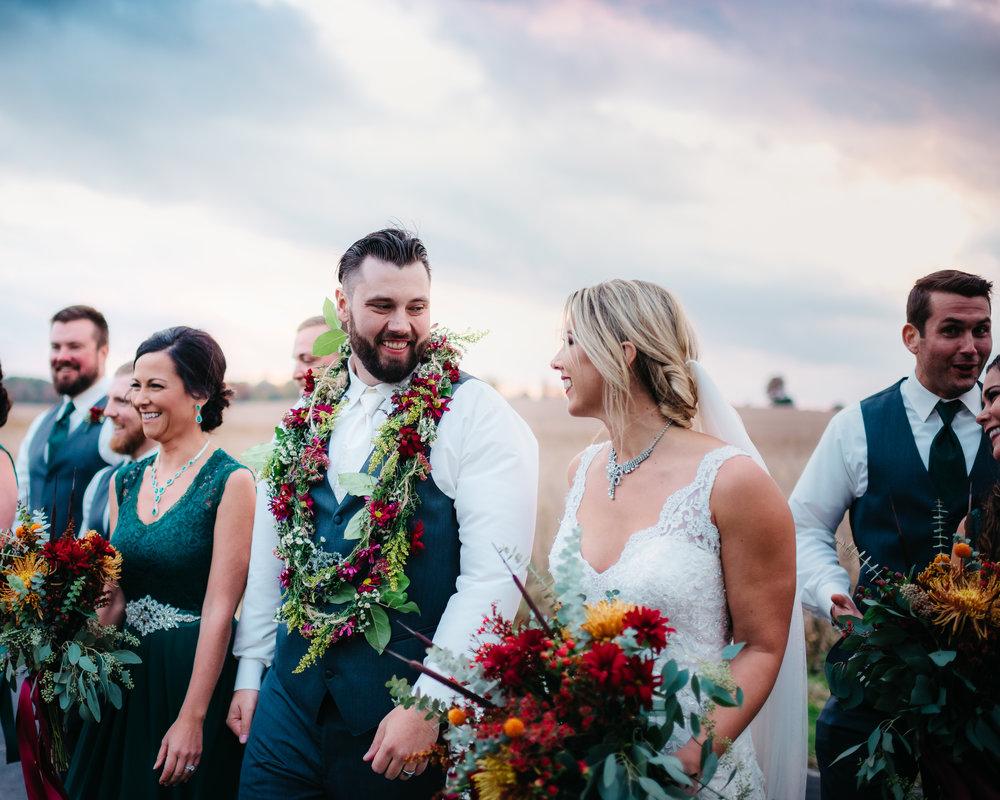 Anthony & Tamara's Wedding.1-751.jpg