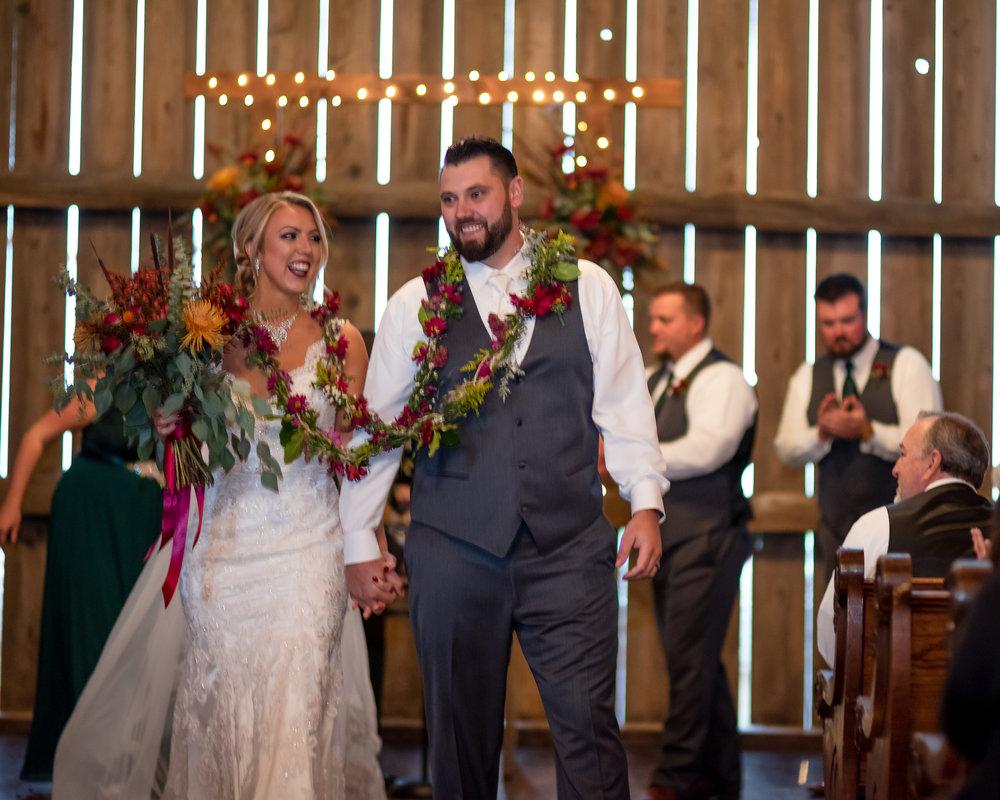 Anthony & Tamara's Wedding.1-556.jpg
