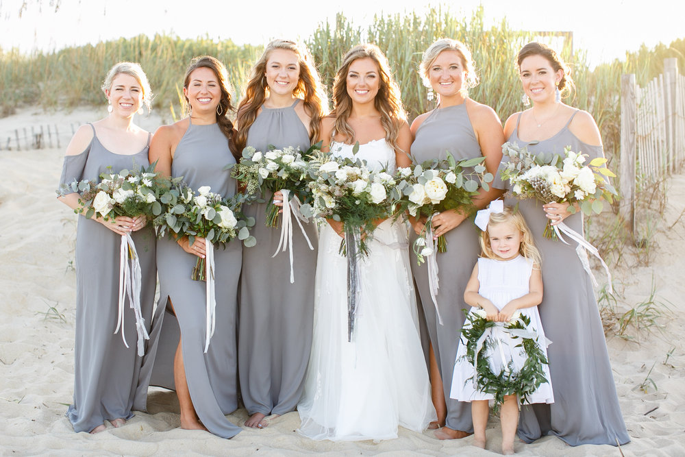 Kelsey Jeff-Bridal Party-0029.jpg