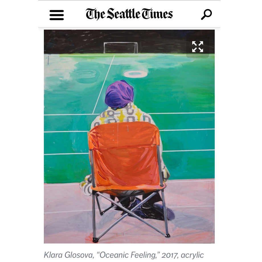 SeattleTimes_March2018.jpg