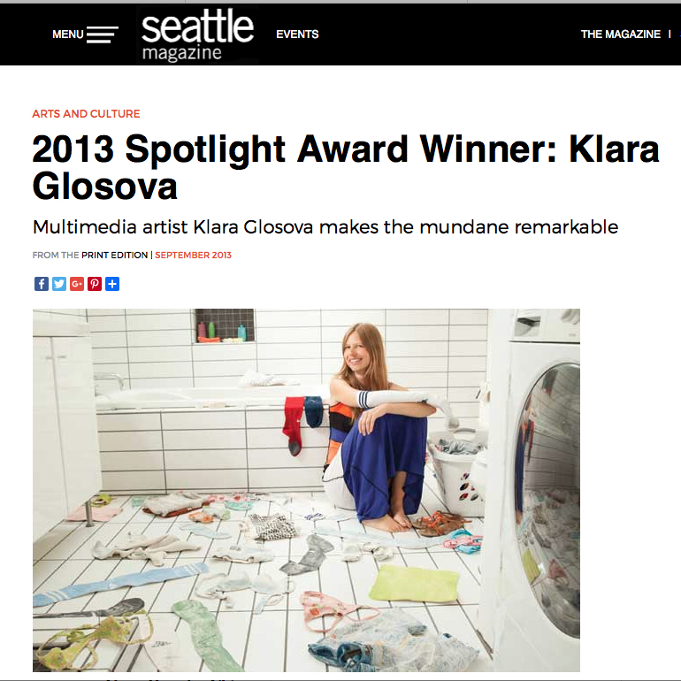 seattleMagazine_2013.jpg
