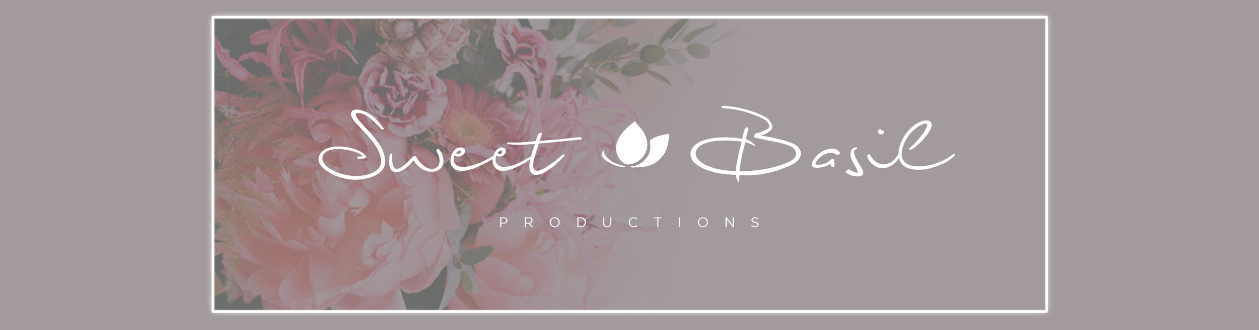 Sweet Basil Productions
