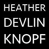 Heather Devlin Knopf