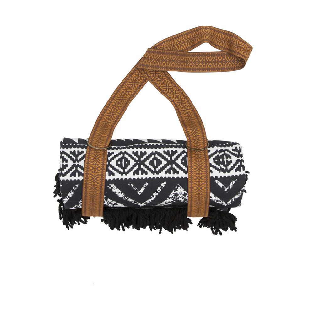 picnic rug - Aztec.jpg