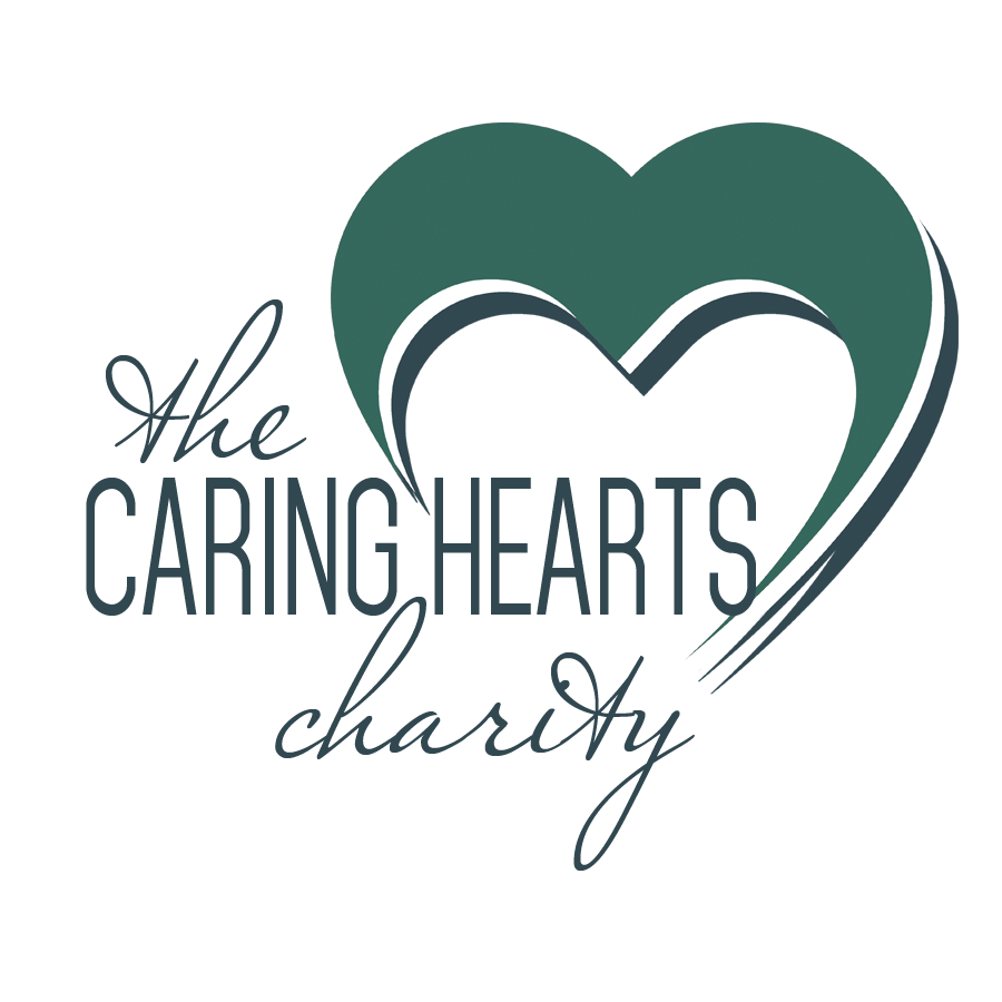 The Community of Caring Hearts