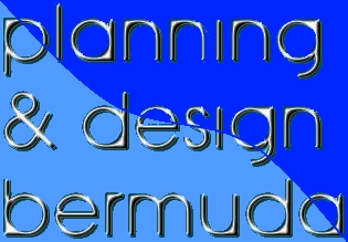 planning & design bermuda