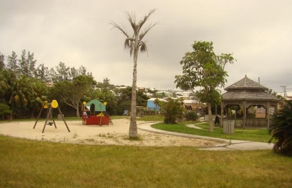 playground-west.jpg