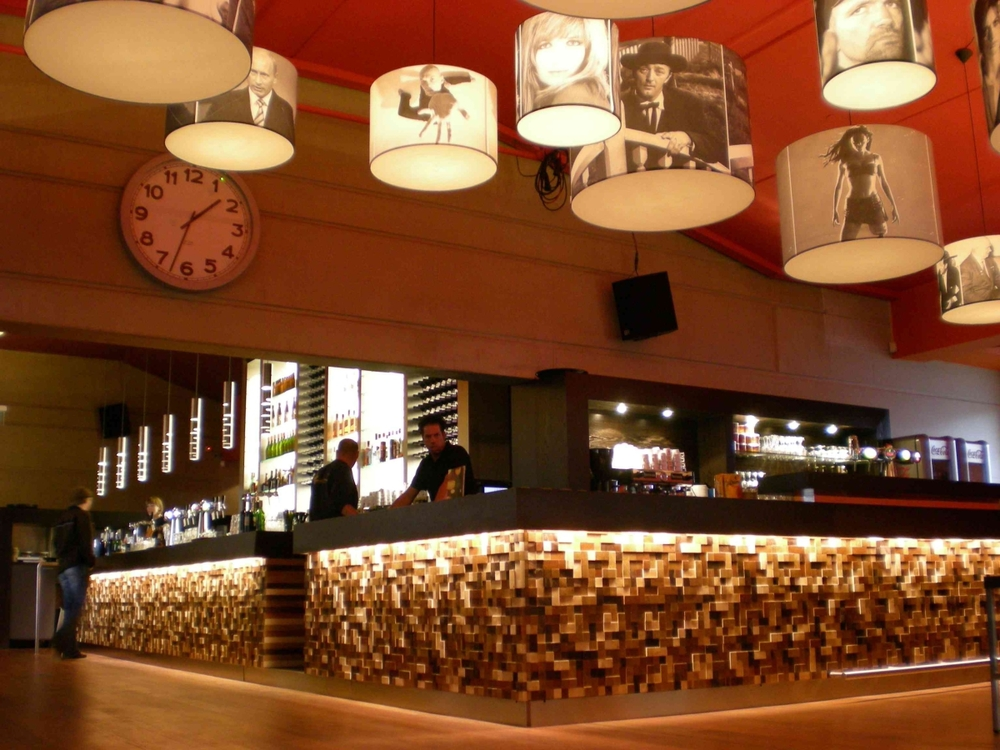 lux cafe.jpg