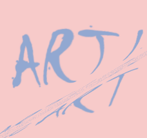 click to view the most recent edition of Art | adventure | etc