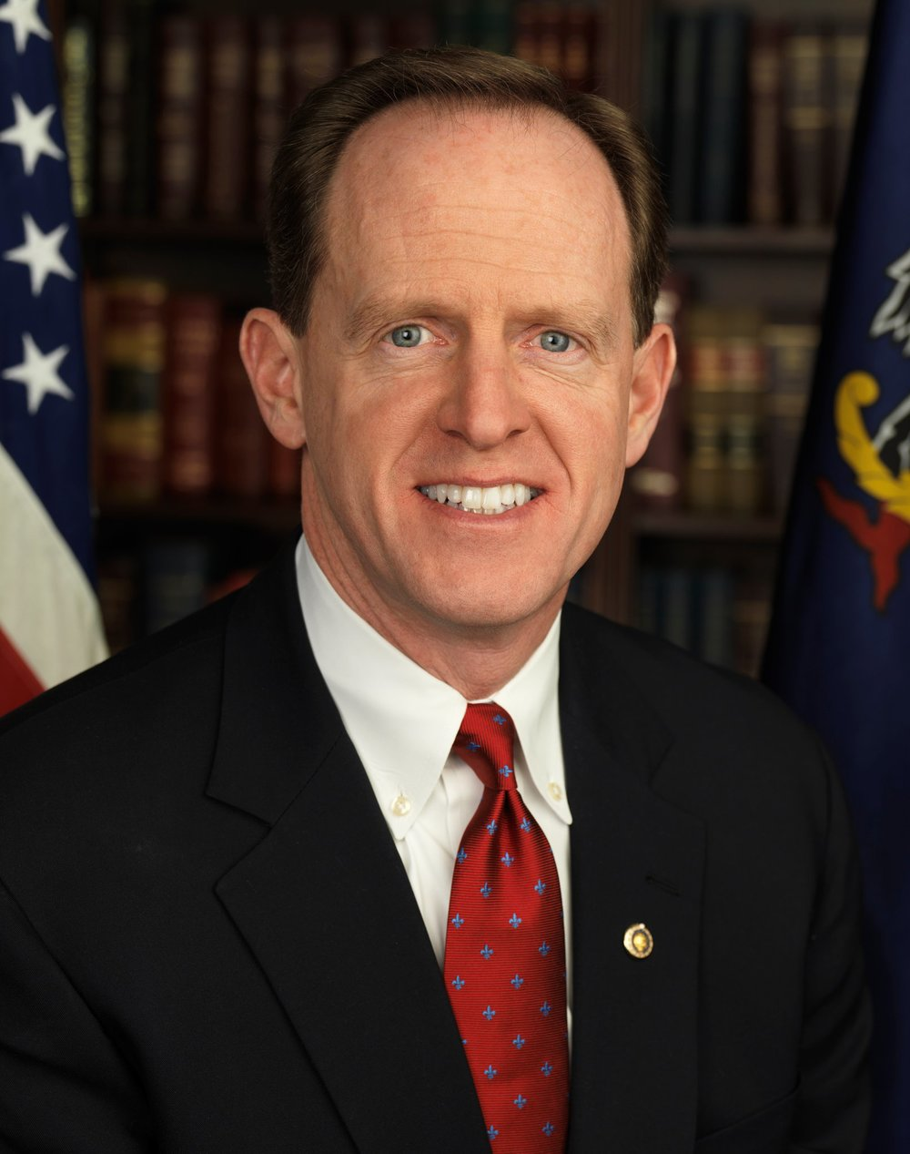 Pat_Toomey,_Official_Portrait,_112th_Congress.jpg