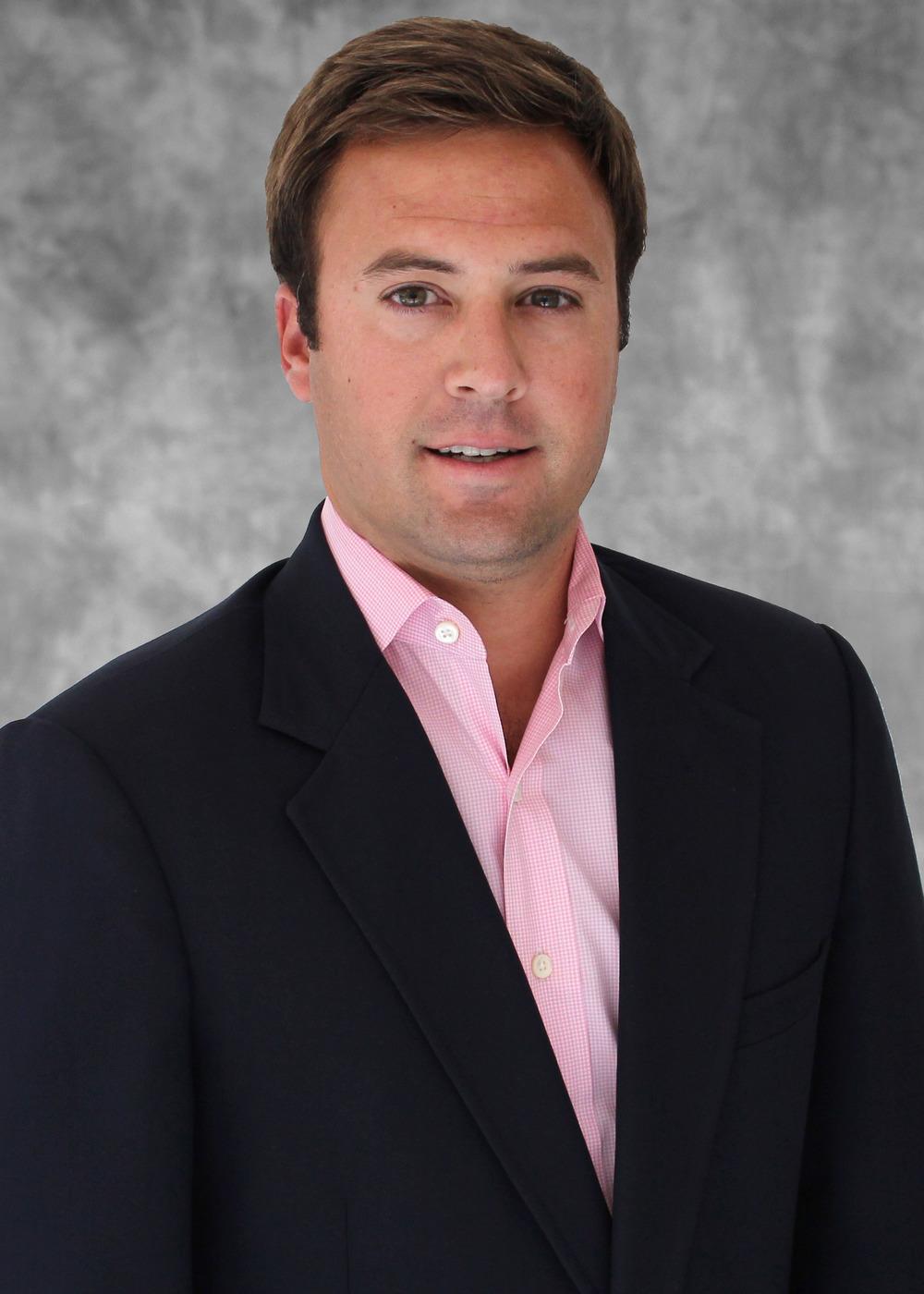 Nick Maschari