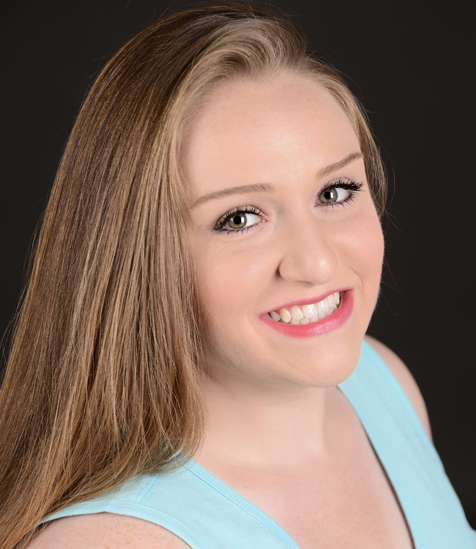 Jessica Gottsleben