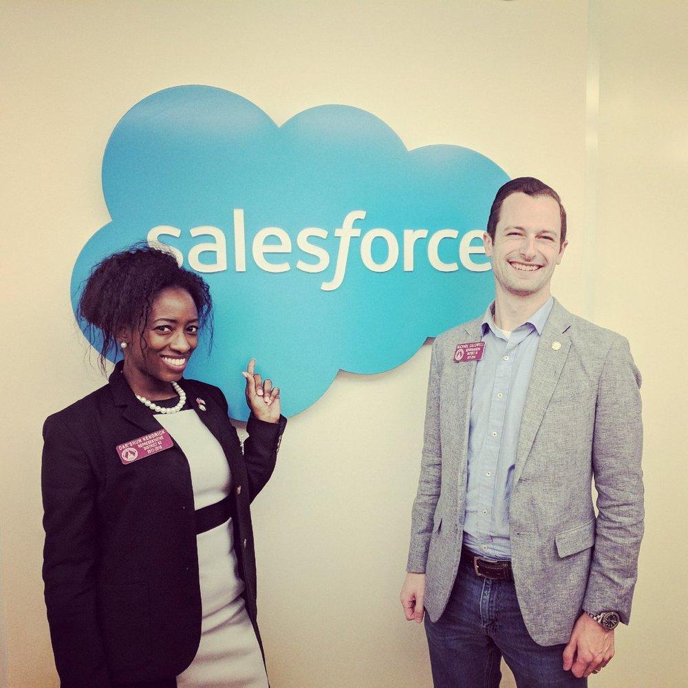 GA Salesforce.jpg