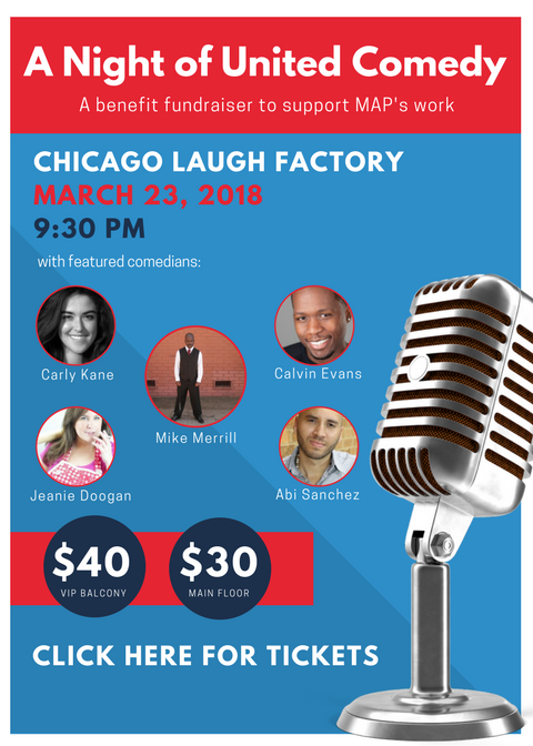 FINAL Chicago Comedy 3:7:18.png