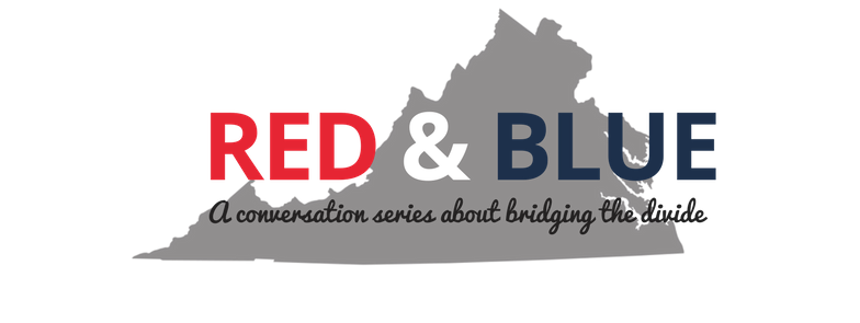RED & BLUE (9).png