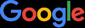 Google-300x105.png
