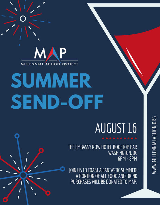 MAP Summer Send-of Invite (2).png