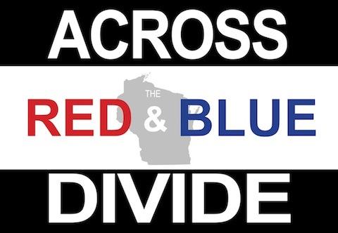Across the Red and Blue Divide Logo - rectangle v2.jpg