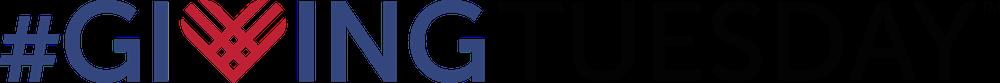 #GT_logo2013-final copy small_0.png