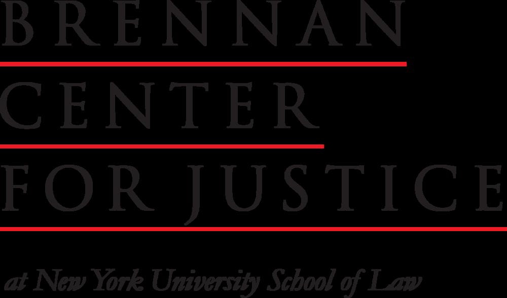 Brennan-Center.png