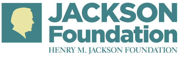 H. M. Jackson Foundation.png